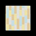 Cinnamoroll Flooring (Sanrio)