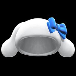 Cinnamoroll Hat (Sanrio)