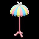 Cinnamoroll Parasol (Sanrio)