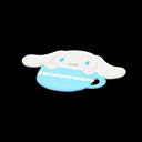 Cinnamoroll Rug (Sanrio)