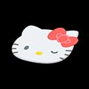 Hello Kitty Rug (Sanrio)