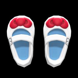 Hello Kitty Shoes (Sanrio)
