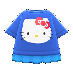 Hello Kitty Tee (Sanrio)