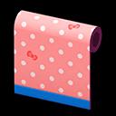Hello Kitty Wall (Sanrio)