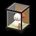 Kerokerokeroppi Doll (Sanrio)