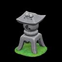 Kerokerokeroppi Lantern (Sanrio)