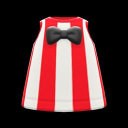 Kerokerokeroppi Tank Top (Sanrio)