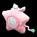 Kiki & Lala Cloud Maker (Sanrio)