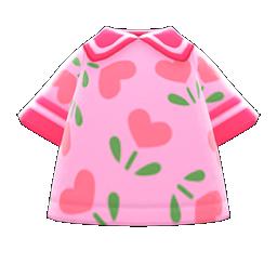 My Melody Shirt (Sanrio)