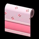 My Melody Wall (Sanrio)