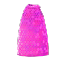 Sequin Dress - Pink
