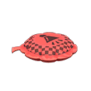 Whoopee Cushion - Red