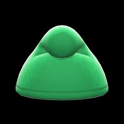 Phrygian Cap - Green
