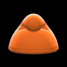 Phrygian Cap - Orange