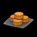 Moon Cakes - Na